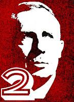Jean Thiriart, intervista, Europa Nazione, Europa, Comunismo, Nazional socialismo, Geopolitica, rossobruni
