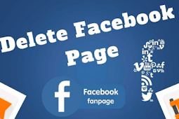 How to Get Rid Of Pages On Facebook 2019