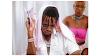 Stanley Enow Ft Diamond Platnumz & Ariel Sheney – My Way Remix   Video  