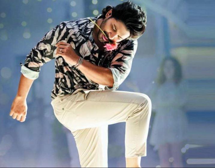 South-movie-actor-allu-arjun