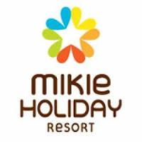 Loker Mikie Holiday Berastagi 12 Maret 2019