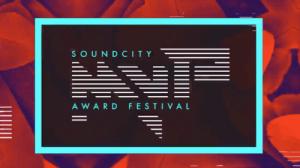 The 2019 Soundcity MVP Awards | Winners List