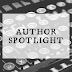 Author Spotlight || Eric Leland
