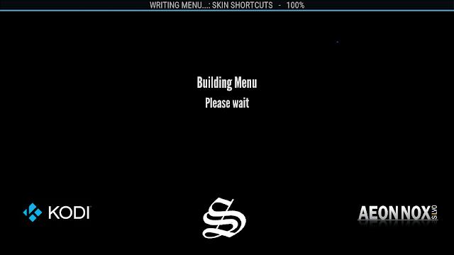 kodi-19-matrix-aeon-nox-build