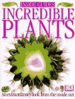 Books About Plants-Incredible Plants
