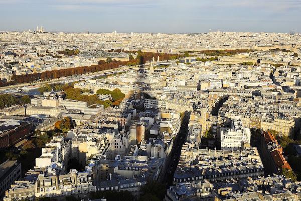 « Notre quartier c'est l'enfer  » : une riveraine témoigne de son quotidien dans le Nord-Est parisien