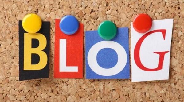 """""""membuat blog"""""""