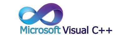 Microsoft Visual C++ Redistributable AIO 2005-2017 v1.8 Silent