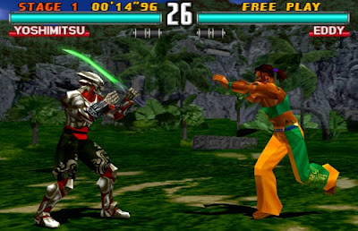 tekken 3 game download for android tablet