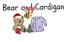 teddy-bears-and-cardigans-christmas-logo