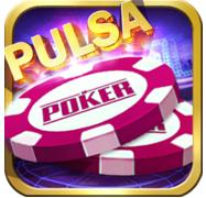 Poker Pulsa Terbaru 1.5 Apk Gratis