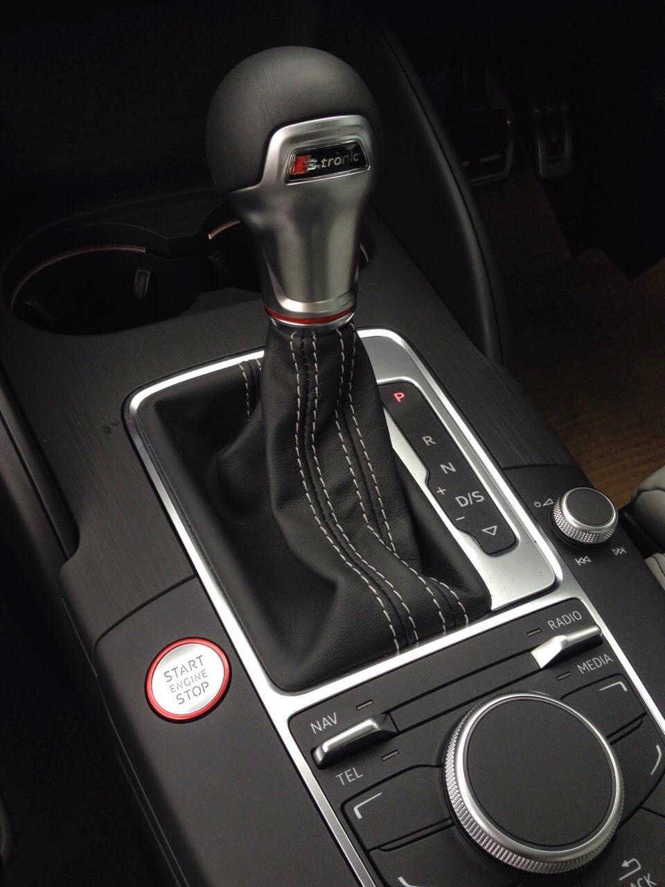 tigerlim com the audi s3 sedan 2 0 tfsi quattro. Black Bedroom Furniture Sets. Home Design Ideas