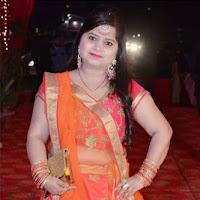 Gimita Singh