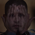 "Prison Break: ""Behind the Eyes"" 5x09 - O novo fim de Michael Scofield"