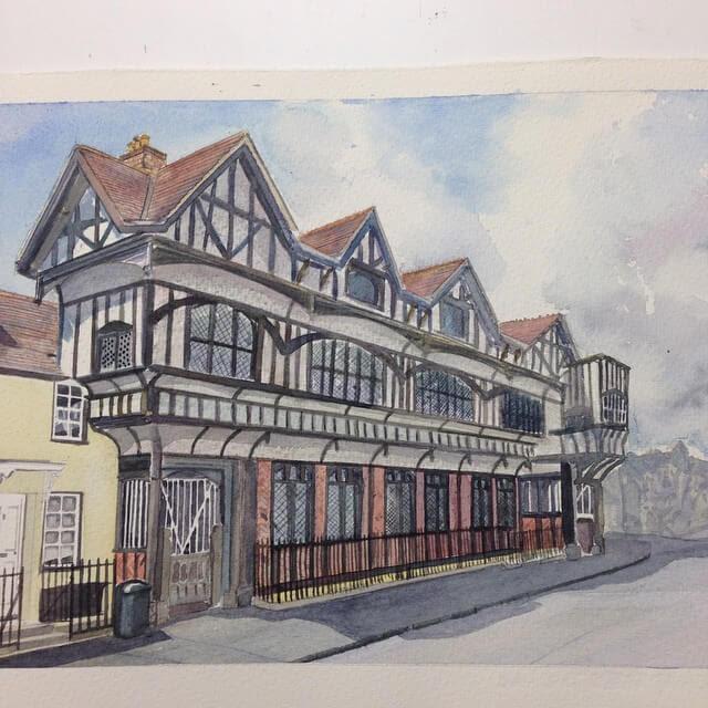 06-Tudor-house-Southampton-Max-Kerly-www-designstack-co