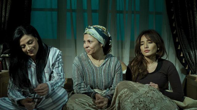 Arab egyptian lesbian 4 from tata tota lesbian blog - 5 3
