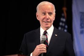 Short Biography of Joe Biden - The New President of United States