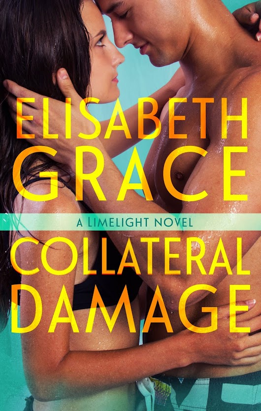 Collateral Damage - the Review!