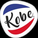 PT Kobe Boga Utama