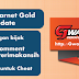 mac key gwarnet gold terbaru 25 april 2016