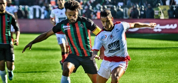 fath-union-sport-vs-far-rabat