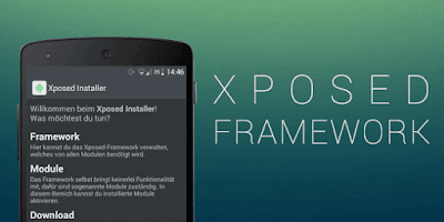 Module Xposed Terbaik Yang Wajib Ada di Android Kamu