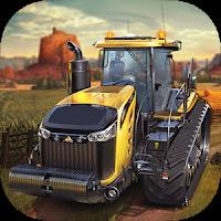 Farming Simulator 18 v1.0.0.5 Mod