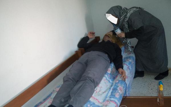 """بلدية واد سلي تدعو المواطنين ممن تواصلوا مع """"راقي محلي """" لإجراء  فحوصات """"كورونا"""""""