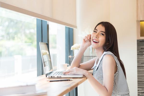 Cara Berdagang Online di Internet