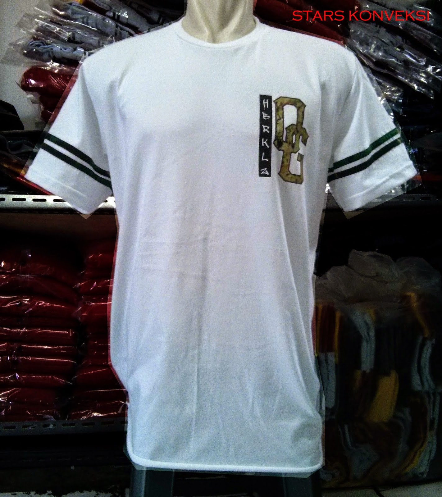 https://i1.wp.com/1.bp.blogspot.com/-zS4zfKVmFag/U57I_h-SUkI/AAAAAAAAAb4/IaoLPlR0Oh8/s1600/t-shirt+distro+vendor+malaysia.jpg?resize=859%2C966&ssl=1