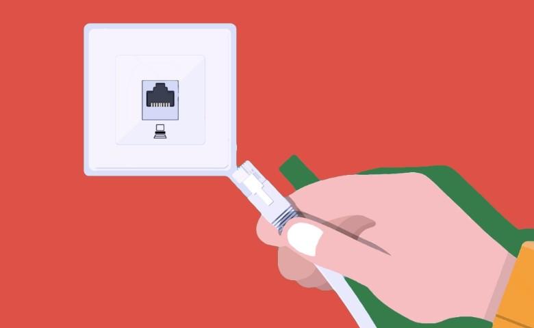 Pentingnya Koneksi Broadband Yang Dapat Diandalkan Untuk Bisnis
