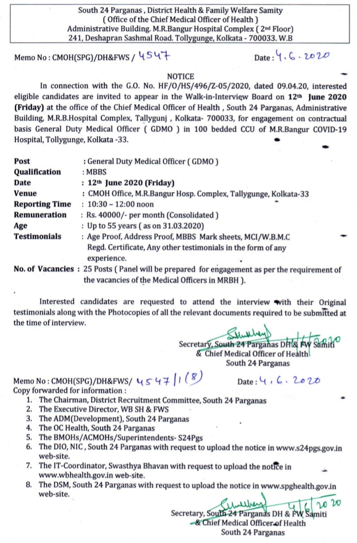 wbhealth  anm nuhm notice south 24 parganas  cmoh full form  district election officer, south 24 parganas  ssp south 24 parganas  www 24 parganas gov in  job in south 24 parganas  dm office south 24 parganas kolkata west bengal  sp of south 24 parganas  www south 24 parganas baruipur recruitment  district information and cultural officer, south 24 parganas  south 24 parganas tender notice