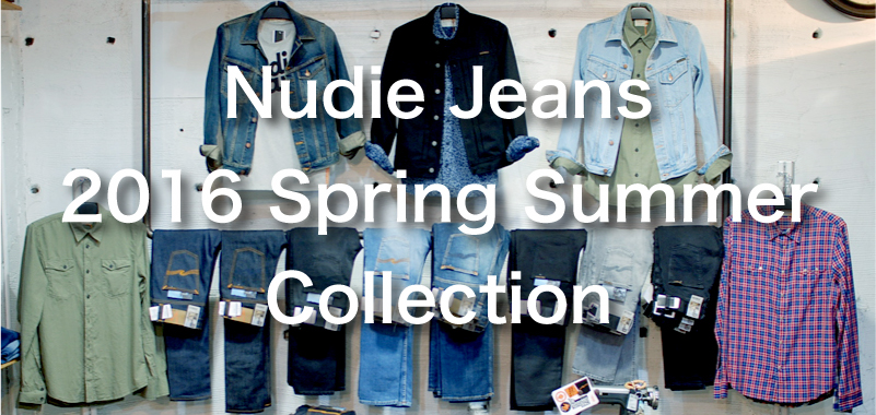 http://nix-c.blogspot.jp/search/label/NUDIE%20JEANS