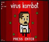 virus-kombat