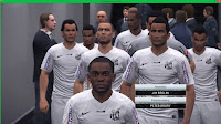 Pro Evolution Soccer 2016-RELOADED