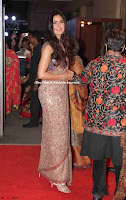 Lakme Fashion Week 2018   katrina kaif at Lakme Fashion Week ~  Exclusive 037.jpg