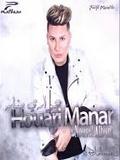 Houari Manar-Min Tchof Adyani 2017