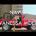 Video | Navio ft Vanessa Mdee – Nielewe | Mp4 Download