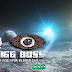 Here Is Everything You Need To Know About First Contestant Of Bigg Boss Season 10