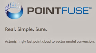 pointfuse