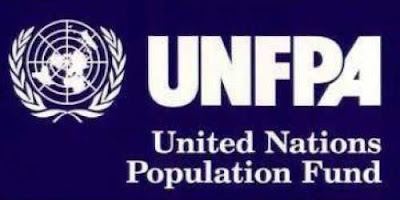 United Nations Population Fund Issued Report on Population