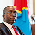 """RDC: Six ans après le découpage, """"le déficit de leadership"""" a freiné le décollage de certaines provinces (Matata Ponyo)"""