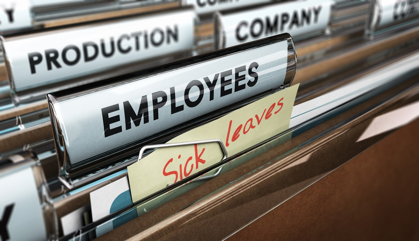 employment and absenteeism problem Identifying and addressing employee turnover issues  the causes of turnover are related to the same factors that contribute to absenteeism  if the problem.