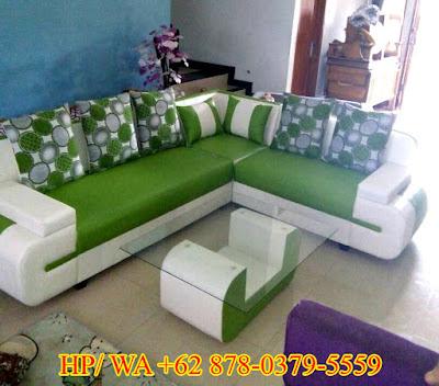 Buat-sofa-siap-reques-warna-dan-ukuran(interior)_2.