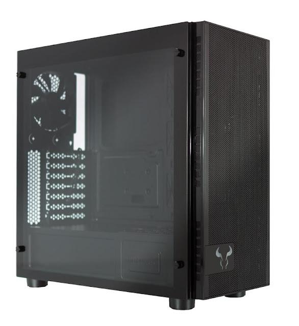 Riotoro CR500 TG