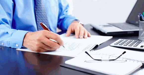 إعلان بنك  hsbs  عن وظائف استقبال وخدمة عملاء لحديثي التخرج برواتب تصل  5800 جنيه