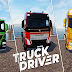 Truck Driver Avadible Now check the Lauche Trailer