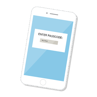 multi-factor authentication requirements