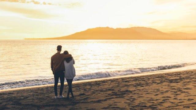 Kisah Pilu Pria Meninggal di Malam Pertama, Istri Teriak, 1 Penyakit Terkuak, Ucapan Terakhir: Maaf