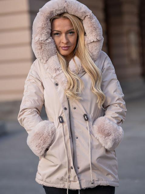 https://www.anemoye.com/jackets/parka-jacket-elora-beige-with-beige-fur-4104